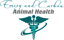 Emery Animal Health